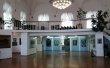 Фото Рыбинский Государственный историко-архитектурный и художественный музей-заповедник 5