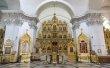 Фото Спасо-Преображенский кафедральный собор в Рыбинске 4