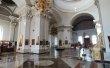 Фото Спасо-Преображенский кафедральный собор в Рыбинске 6