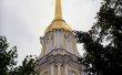 Фото Спасо-Преображенский кафедральный собор в Рыбинске 7