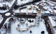 Фото Спасо-Преображенский кафедральный собор в Рыбинске 8