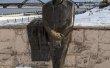 Фото Памятник Льву Ошанину 1
