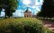 Фото Никольская часовня в Рыбинске 3