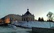 Фото Никольская часовня в Рыбинске 5