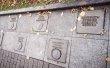 Фото Памятник Людвигу Нобелю 1