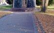 Фото Памятник Людвигу Нобелю 4