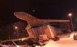Фото Памятник «Самолет» в Рыбинске 1