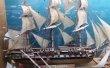 Фото Музей адмирала Ф.Ф.Ушакова в Рыбинске 1