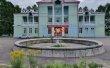 Фото Музей «Советская эпоха» в Рыбинске 1