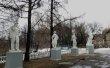 Фото Музей «Советская эпоха» в Рыбинске 2
