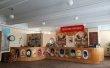 Фото Музей «Советская эпоха» в Рыбинске 5