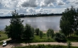 Фото Петровский парк в Рыбинске 2