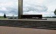 Фото Стелла-Памятник Авиатору в Рыбинске 3