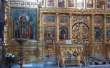 Фото Казанская церковь в Рыбинске 5