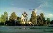 Фото Церковь Георгия Победоносца в Рыбинске 5