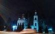 Фото Церковь Георгия Победоносца в Рыбинске 6