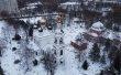 Фото Церковь Георгия Победоносца в Рыбинске 8
