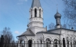 Фото Храм Александра Невского в Рыбинске 6