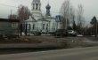 Фото Храм Александра Невского в Рыбинске 7