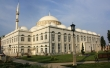 Фото Центральная Джума-мечеть Махачкалы 1