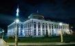 Фото Центральная Джума-мечеть Махачкалы 2