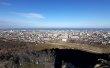 Фото Смотровая площадка на горе Тарки-Тау 4