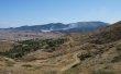 Фото Смотровая площадка на горе Тарки-Тау 5