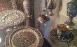 Фото Дагестанский музей изобразительных искусств 1
