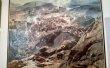 Фото Дагестанский музей изобразительных искусств 4