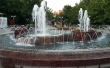 Фото Парк Ленинского комсомола в Махачкале 1