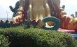 Фото Парк аттракционов «Три дракона» в Махачкале 3