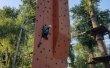 Фото Веревочный парк аттракционов «Маугли» 1