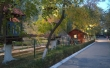 Фото Веревочный парк аттракционов «Маугли» 2