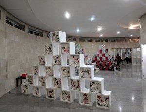 Фото Музей истории города Махачкалы
