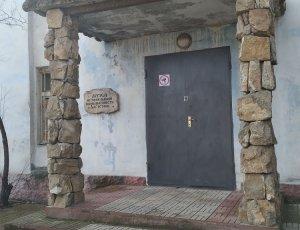 Фото Музей истории рыбной промышленности Дагестана