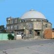 Фото Мечеть «Тангъим» 7