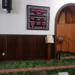 Фото Мечеть «Тангъим» 9