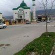 Фото Альбурикентская Мечеть имени Патиматул Захра 8