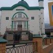 Фото Альбурикентская Мечеть имени Патиматул Захра 6