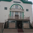 Фото Альбурикентская Мечеть имени Патиматул Захра 7
