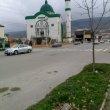 Фото Альбурикентская Мечеть имени Патиматул Захра 9