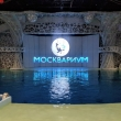 Фото Москвариум на ВДНХ 8