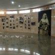 Фото Музей истории города Махачкалы 6