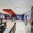 Фото Музей Боевой славы в Махачкале 6
