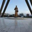 Фото Памятник «Русской учительнице» 5