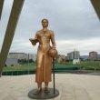 Фото Памятник «Русской учительнице» 4