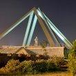 Фото Памятник «Русской учительнице» 6