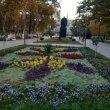 Фото Вечный огонь и Памятник участникам Великой Отечественной Войны 4