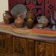 Фото Этнографический Музей-заповедник Дагестанский аул 8