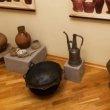 Фото Этнографический Музей-заповедник Дагестанский аул 2